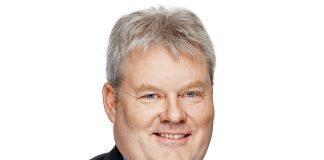 Sigurður Ingi Jóhannsson formaður Framsóknarflokksins.