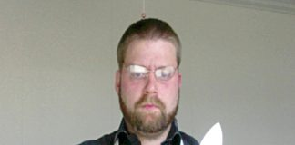 Ragnar Finnur Sigurðsson
