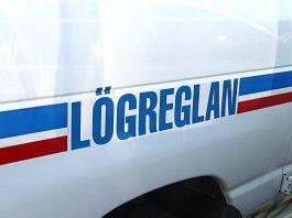 Lögreglan á Suðurlandi