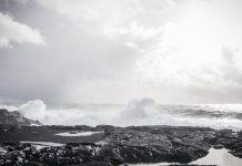 Mynd: Heimasíða Sveitarfélagsins Ölfus.