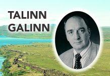 Talinn-galinn-kápa.